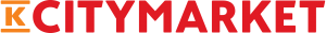 K-Citymarket_logo_CMYK_Red